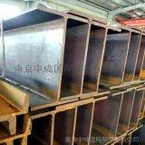 南京供应日钢Q235B国标H型钢