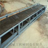 淮安肥料装车皮带输送机Lj8升降式粮食运输机