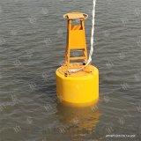 柏泰浮标模型水池试验浮漂风洞试验