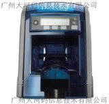 DATACARD SD260 證卡印表機