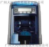 DATACARD SD260 证卡打印机