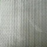 2520不锈钢板批发  宜昌耐热不锈钢