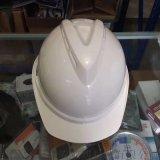 西安 哪余有賣安全帽13772162470