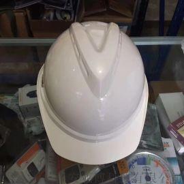 西安 哪里有卖安全帽