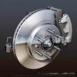 耐高溫鼓式金屬剎車片適配何種車型可定制