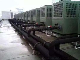 工厂员工宿舍热水工程厂家 员工宿舍热水设备