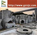 廣州鋼筋混凝土檢查井優質廠家