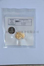 高温钐钴磁环薄壁深孔磁环隔离器精密磁环电机精细磁钢