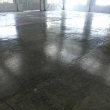 高渗透水泥地面起砂处理剂 水性无色起砂处理剂