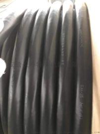 变频器专用电缆BPYJV/BPVVP2