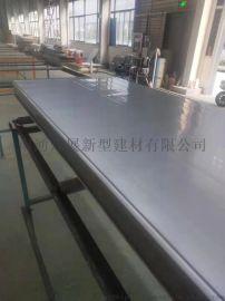 不锈钢芯板 不锈钢岩棉夹芯板 不锈钢防腐蚀夹芯板