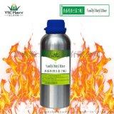 厂家  热感剂 长效温和高效热感剂 香兰基丁醚
