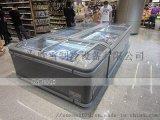 深圳冷藏冷凍兩用冰櫃什麼地方有賣