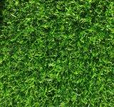渭南哪余有賣人造草坪圍牆草坪137,72120237
