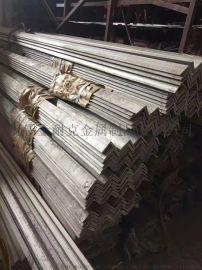 最近304不锈钢角钢厂家报价