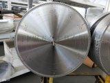 提供鋁用合金大鋸片修磨