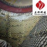 碳化硅耐磨胶泥 龟甲网耐磨胶泥的产品特性