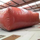 沼氣池+發酵袋+沼氣袋+紅泥+紅泥膜+廠家直銷