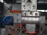 磷酸亞鐵鋰混合機二氧化錳混料機電子電池行業信賴品牌