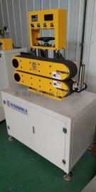 启瑞供应塑料管材牵引机板材牵引机