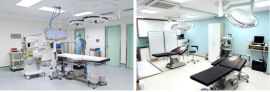 麻醉气体废气排放泵、废气排放真空系统