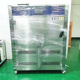 湖南湖北江西紫外线抗老化试验箱型号特价