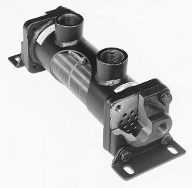 美国TTP列管式热交换器EK-510