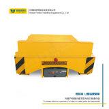 380v电动平车磁力耦合卷筒搬运设备定制