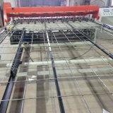 山西YLH220型鋼筋網片焊網機廠家直銷