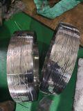 304不鏽鋼扁絲,316不鏽鋼扁線,碳鋼四方線