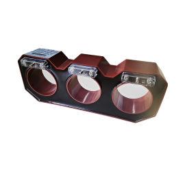 AKH-0.66/Z安科瑞環網櫃電流互感器