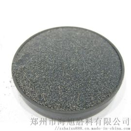 自硬砂铸造 铸钢件生产用宝珠砂10-20目
