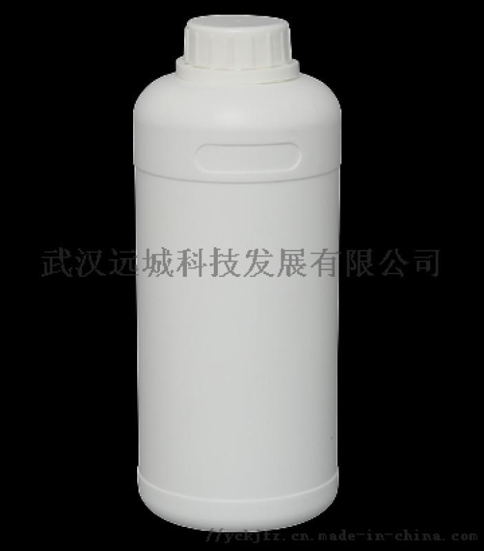 2-乙酰基噻唑 24295-03-2