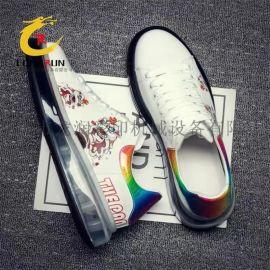 3D鞋材打印机 数码鞋材打印机 立体鞋材打印机