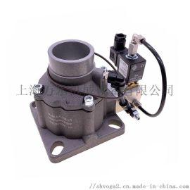 原厂复盛GD空压机电磁阀301EAQ861