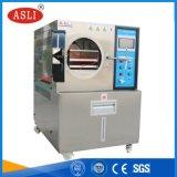 非飽和高溫高壓蒸汽試驗箱 HAST高壓老化試驗箱