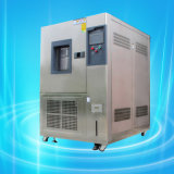 愛佩科技 AP-KS 快速變溫的高低溫試驗箱