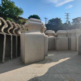 南宁grc构件 外墙构件 grc欧式装饰构件