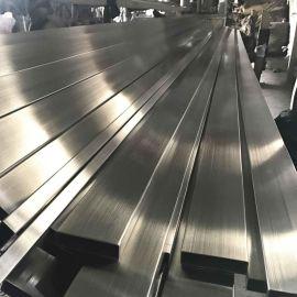 A级不锈钢方管焊接管