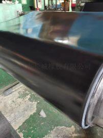 氟胶板 耐油、阻燃、耐高温 耐磨 高性