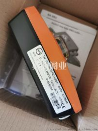 SBU-M203-K211-M01限位开关盒