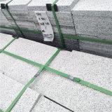 g603芝麻白干挂砖 g60  花围墙砖 地面平板
