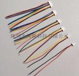 1.0間距端子線 連接線 電子線