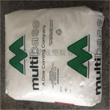 熱塑性矽膠TPSIV 4000-70A 注塑級矽膠