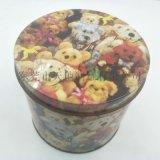 廠家定製 精品娃娃儲蓄罐 佳節送禮品罐