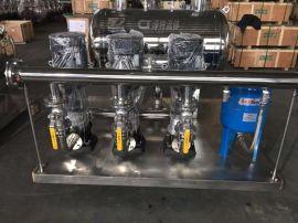 二次增压供水设备/二次加压积水设备