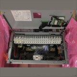维谛NetSure531 A41嵌入式电源参数报价