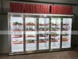 冷藏展示柜哪里有现货