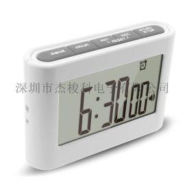 多功能计时器学生做题定时提醒计时定时闹钟
