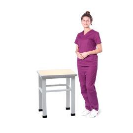防静电小方凳 SKE019小方凳 学生凳 工作凳